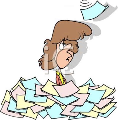 School Secretary Resume Sample
