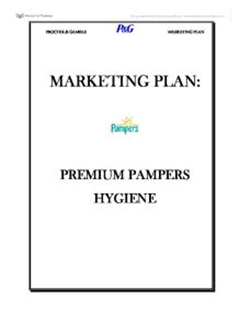 Staff Training Plan Template - Free Printables Word Excel